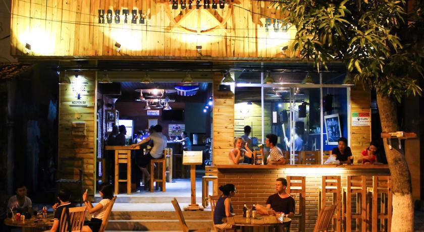 Coffee in Quang Binh