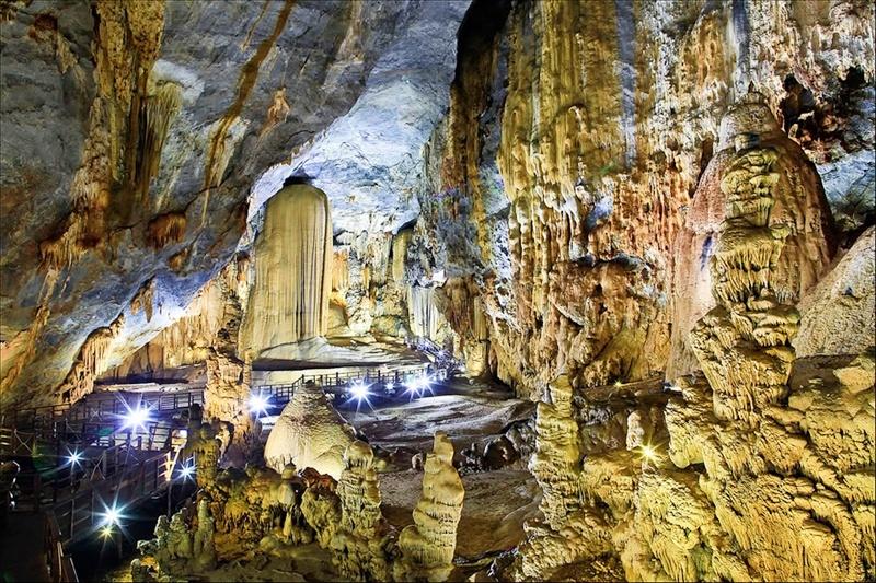 quang-binh-thien-duong-cave